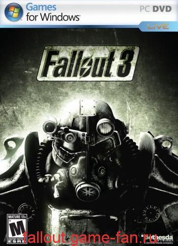 1389198105_us_fallout3_boxart_4