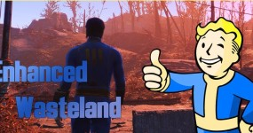 enhanced_wasteland_preset_logo