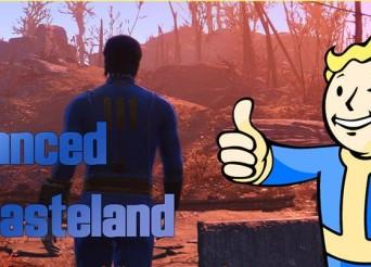 enhanced_wasteland_preset_logo