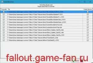mini-fallout_4_mod_manager_3