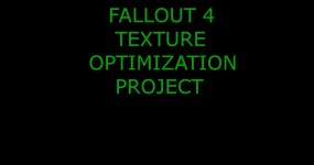 texture_optimization_project_logo